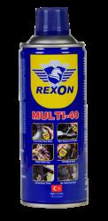 Rexon - Çok Amaçlı Sprey MULTI-40