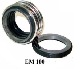 - EM100 G60 SİC SİC