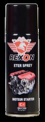 Rexon - Eter Sprey