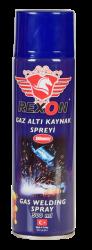 Rexon - GAZALTI KAYNAK SPREYİ