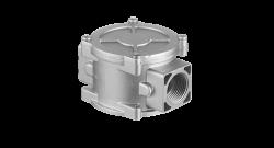 TORK - GF10 Serisi Filtre