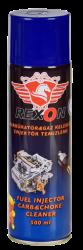 Rexon - Karbüratör & Gaz Kelebeği Ve Enjektör Temizleme