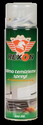 Rexon - Klima Temizleme Spreyi