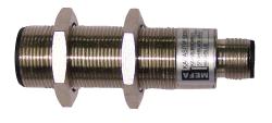 MEFA SENSÖR - M18 DC 4 Kablolu Endüktif Sensör (2 m kablolu)