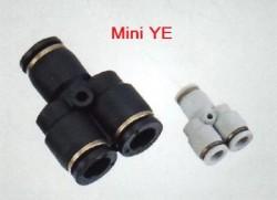 - Mini YE