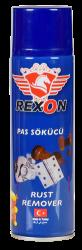 Rexon - Pas Sökücü