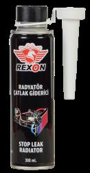 Rexon - RADYATÖR ÇATLAK GİDERİCİ