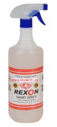Rexon - SMART SPREY