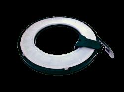 - Tork 9 mm Metal Sonsuz Kelepçe
