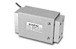 ESİT - SP Platform Tipi Yük Hücresi